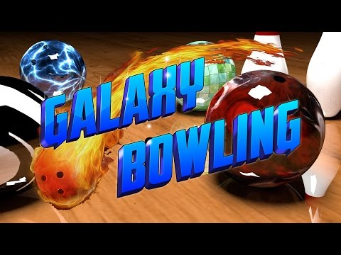 galaxy bowling 3d apk download