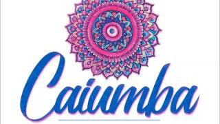 Caiumba - Tan fácil (cover)