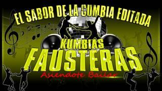 KUMBIA JUANA LA CUBANA EDITADA 2016 -Kumbia-Faustera-
