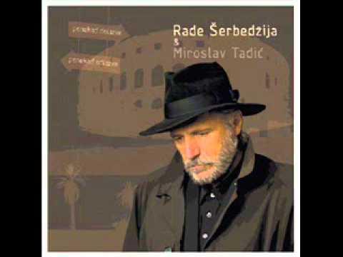 rade-serbedzija-i-miroslav-tadic-pjesma-za-bekima-mspe100