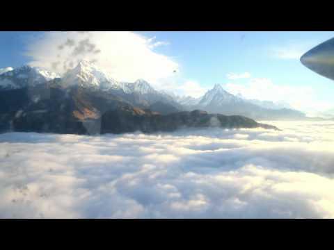 Nepal 001.mp4