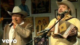 Pesado - Flor De Capomo (Live at Nuevo León México) ft. Carlos Tierranegra