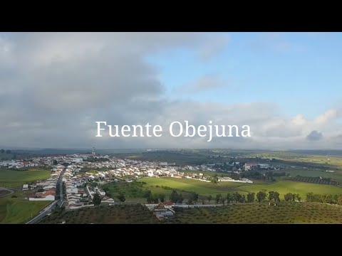 Video presentación Fuente Obejuna