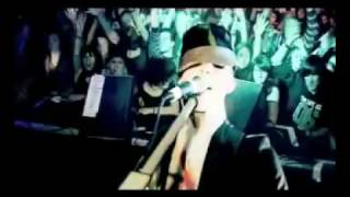 IAMX - 'Think Of England' (Official Live Video)