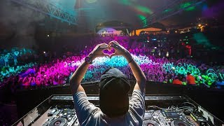 Latest DJ nucleya !!!!!! ringtone video from nucleya