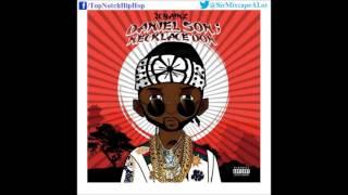 2 Chainz - Kilo (Prod. DJ Spinz) [Daniel Son : Necklace Don]