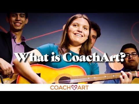 CoachArt