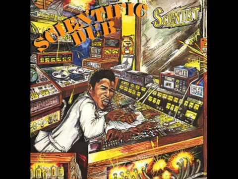 scientist-scientific-dub-01drum-song-dubwmv-xxxr0ji0batoctepxxx