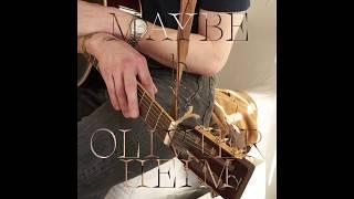 Olivier Heim - Maybe