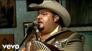 Pesado - Quiero Que Sepas (Live At Nuevo León México / 2009)