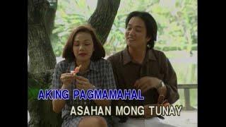 Paniwalaan as popularized by Blue Jeans Video Karaoke