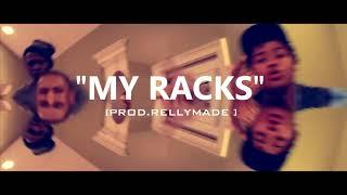 """[FREE] """"My Racks"""" Speaker Knockerz/RellyMade Type Beat (Prod.RellyMade)"""