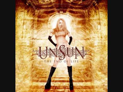 Memories de Unsun Letra y Video