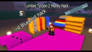 How to get rich lumber tycoon 2 roblox videos / InfiniTube
