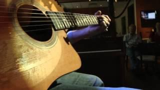 "Cody Johnson - ""Diamond In My Pocket"" on Troubadour, TX Music TV"