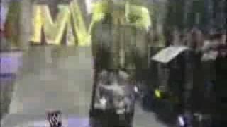 Mvp and Mark Henry Custom Theme Song