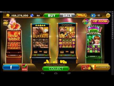 dragon tiger evolution gaming Slot