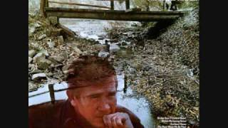 BRIDGE OVER TROUBLED WATERS By BUCK OWENS (1970)