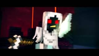 RAP minecraft nether ! Criador maguim