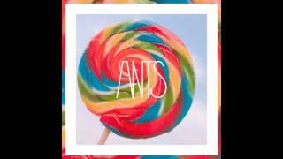 앤츠(Ants) - 내가 널