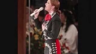 MI CIUDAD Lucero y Yanni (video)(fotoclip)(HD)(HQ).wmv