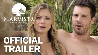 Open Marriage - Official Trailer - MarVista Entertainment