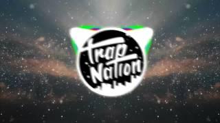 I See Stars - Crystal Ball (Hopsteady Remix)