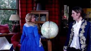 The Adventures of Buckskin Jack - MAYBE