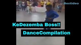 December Mood2018||DanceCompilation||ft amacala and sonini live perfomances
