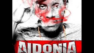 Aidonia -  Dunga