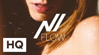 Sheare - Nothing (Nebbra Remix)