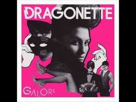 dragonette-gold-rush-713blackjack