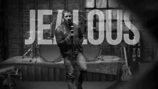 Nick Jonas - Jealous (Club Killers Deep House Remix)