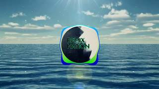 Despacito marimba remix ringtone(Remix nation)
