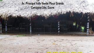 """Emil Rosario """"El Charrito"""" Videos fotos del Cumpleaño, Cancion de Fondo: Arenas del Pasado"""