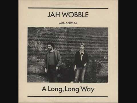 jah-wobble-a-long-long-way-extended-version-bedroom-album-lsd322