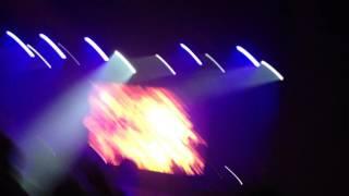Yung Lean - Kyoto (Live)