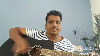 Visiri cover|ENPT|Dhanush