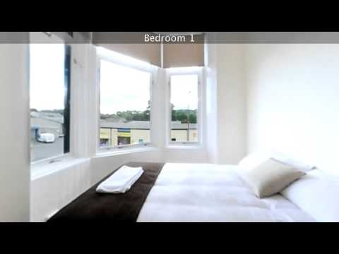 Flat To Rent in Bonnington Road, Edinburgh, Grant Management, a 360eTours.net tour