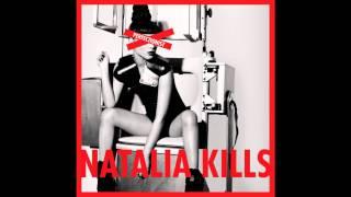 Natalia Kills - Wonderland (HQ)