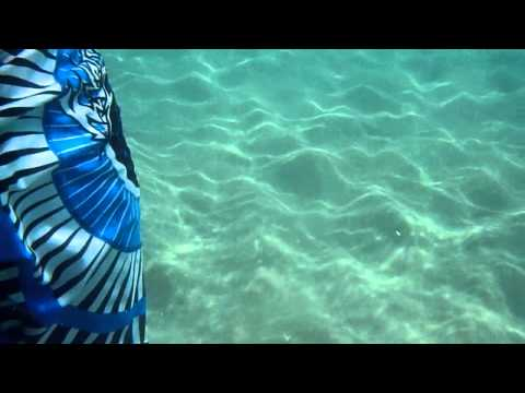 aguadilla puerto rico crash boat 2011 part 3