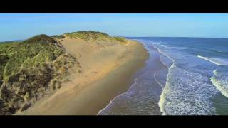 The Lawrence John Project - County Antrim (you take my breath away)