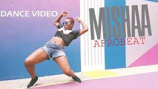DJ FLEX - I DONT WANNA LOOK LIKE YOU (dance video) I Choreography by MISHAA