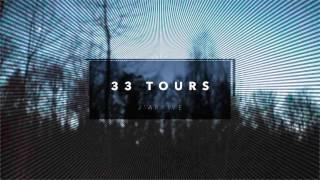 33 Tours - J'arrive (Prod. BlackBoss)