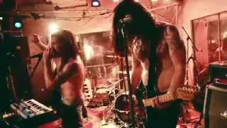 "The Bennies - ""Anywhere You Wanna Go"" A BlankTV World Premiere!"