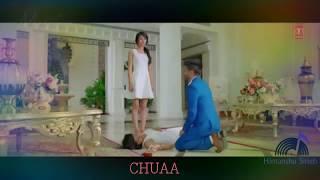 Mera Jahan Jo Tera Hua😢 | WhatsApp Status | WhatsApp Story | Lyrical Video