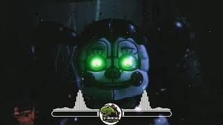 Left Behind-Nightcore