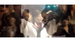 Josie Best Standing Tall Official Music Video