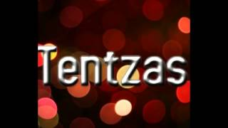 FCL   It's You San Soda's Panorama Bar Acca Version Tentzas remix