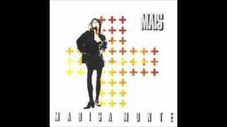 Marisa Monte - Beija Eu